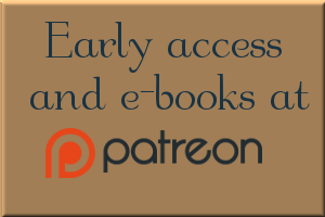 Support us at Patreon