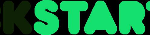 Kickstarter countdown